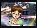 律っちゃんメインで律子亜美『魔法をかけて!』(エメラルドブルーム)