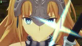 【FGOAC】煌めく刃は勝利の証45
