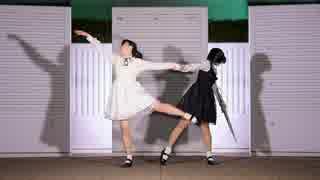 【みきゅ♪あんな】東京テディベア 【踊ってみた】