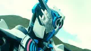 星狩り族と聴く筋肉銀河待機音耐久.CROSS-ZEVOL