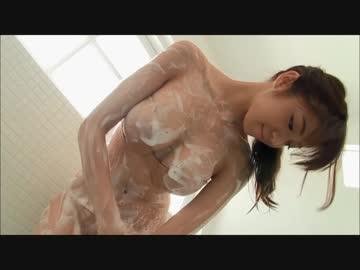 お風呂しずか