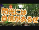 【MHXX】とある企業の狩猟生活 14日目【実況】