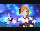 【ミリシタMV】「dear...」(白き鶴の如くSSR)【1080p60/ZenTube4K】