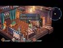 【解説&実況】零の軌跡 探索#25