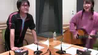 鷲崎健のヨルナイト×ヨルナイト2019年2月12日三澤紗千香