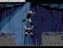 新・難解マゾゲー Heart of The Alienを実況プレイ part2 thumbnail