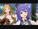 ミリシタ「Angelic Parade♪」 13人ライブ 煌星装華衣装