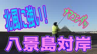 釣り動画ロマンを求めて 228釣目(八景島