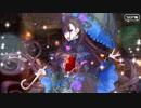 【ボイス・差分あり】Fate/Grand Order 紫式部バレンタインイベント