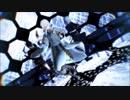 【MMD刀剣乱舞】疑心暗鬼~薬・骨・鶴~(軽量版)