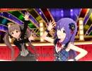 【ミリシタ】Dreaming! 2k60動画 320DPI【16:9】