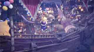 【刀剣乱舞】続・竜王の新大陸古龍調査記録 感謝の宴【偽実況】