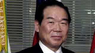 【日韓議連】額賀氏が韓国首相と会談⇒「関係改善は難しい」で一致?バカか(笑)