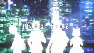 【COC】台湾人たちで挑む「咲き狂え、かの夜の如く」06