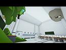 超次元革命アニメ『Dimensionハイスクール』 第6話「補習の補習」