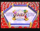 マリオパーティ2の対CPU戦を割りとマジで実況プレイしてみた。【Part15】