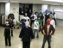 【北海道ダンスオフ2】みんなで踊ってみた【やらないか】 thumbnail
