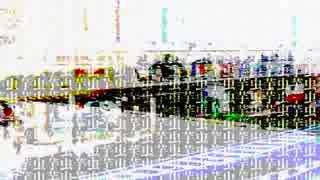 芋虫/重音テト
