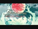 (新曲)Aephanemer - The Sovereign (Official)