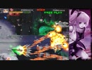 赤い刀 - 東方【 1080p 60fps 】