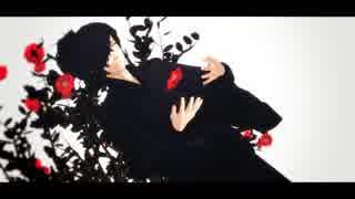 【Fate/MMD】以蔵さんで 心.臓.デ.モ.ク.ラ.シ.ー【Fate/UTAU】