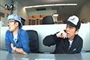 ブラマヨ吉田とういちの男舟2周目 #26