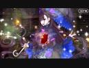 【FGO】バレンタイン2019紫式部|フルボイス