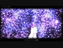 【MMD】プラネタリウムの真実【アイドル部】