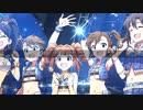 【バンドアレンジ】Light Year Song【宇宙】