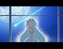 キラッとプリ☆チャン 第45話「アンジュさんのホンネ聞いてみた!」