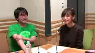 鷲崎健のヨルナイト×ヨルナイト2019年2月1