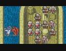 【実況】ファイアーエムブレム 聖魔の光石でたわむれる Part18