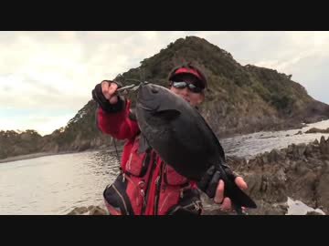 【 Fukase Fishing 】 Delivered to Grare Second Season Vol.2 Part 2