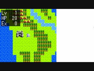 【RPG編 #01】JavaScriptゲームプログラミング初級