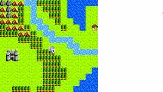 【RPG編 #05】JavaScriptゲームプログラミ