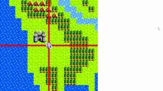 【RPG編 #06】JavaScriptゲームプログラミ