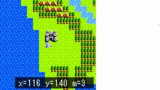 【RPG編 #11】JavaScriptゲームプログラミ