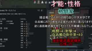 人気の「rimworld」動画 2,805本(8) - ニコニコ動画