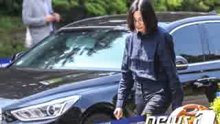 【韓国】ナッツ姫こと韓進グループ長女チョ・ヒョナ氏の夫、離婚請求理由は妻の暴行?(笑)