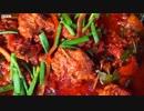 【グルメ淫夢】ホモと学ぶ貧民街の食事「パグパグ」