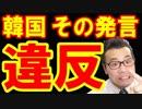 【韓国 速報】韓国議長と天皇陛下 新たな驚愕発言がヤバすぎる!これ以上はマズイと感じた韓国政府がパニック状態!海外の反応『KAZUMA Channel』