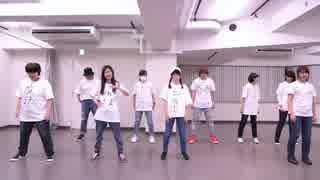 【OMAKE】RPGのメンバーで唯一、愛ノ詠まだ踊れるか検証してみた