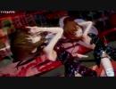 【MMD艦これ】アブラカダブラ(響雷電)【ray-mmd】