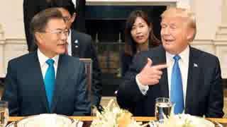 【韓国崩壊】米国「韓国のレーダー照射は現在の情勢にマイナス、北朝鮮に対する認識もおかしい」全韓国国民盛大に火病(笑)