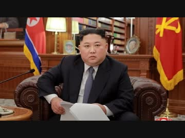 【 North Korea 】 United States ruthlessly raises North Korea's new nuclear missile base! South Korea is over together (laughs)