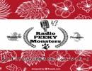 ラジオ PeekyMonsters 第12回 【ミリしらと汗かきとルーンファクトリー】