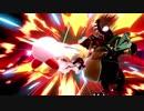 【スマブラSP】カービィ1on1対戦記1【VIPマッチ】