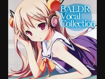 【作業用BGM】I've、C.G mix作曲楽曲ベストコレクション100選♪♪