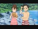 チャレンジ キミの夏休みがめちゃめちゃ楽しくなるアニメDVD