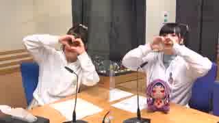 【公式高画質版】『Fate/Grand Order カルデア・ラジオ局』 #110 (2019年2月15日配信)